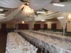Weddings @ Pie Creek Hall